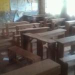 Classroom Furniture2