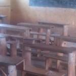Classroom Furniture3