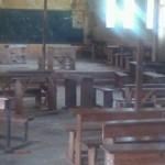 Classroom Furniture6