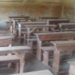 Classroom Furniture7