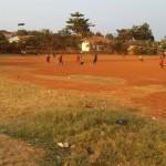 Soccer Field2