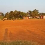 Soccer Field3
