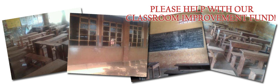 classroom_project_home2